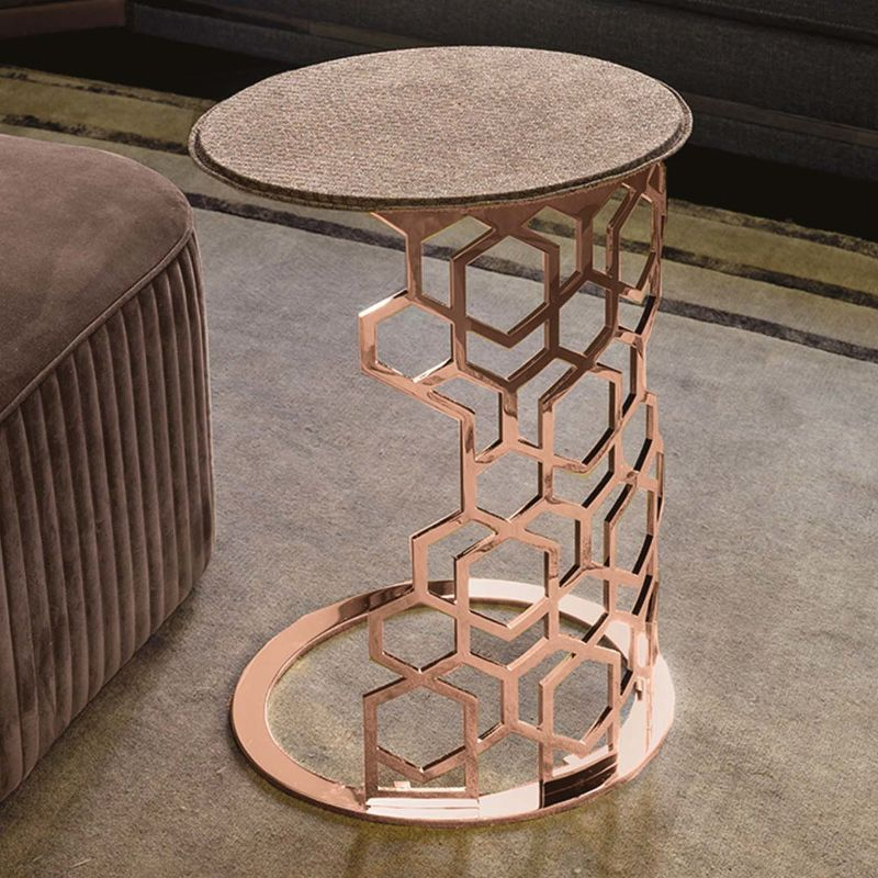 High-End Side Table Design By Artemest side table High-End Side Table Design By Artemest High End Side Table Design By Artemest 5