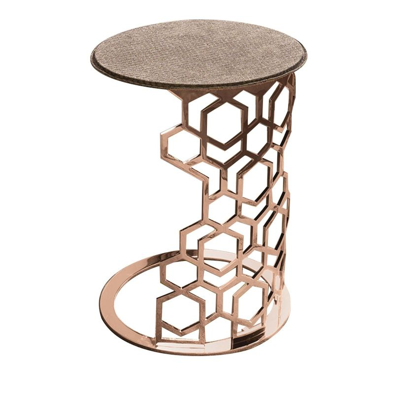 High-End Side Table Design By Artemest side table High-End Side Table Design By Artemest High End Side Table Design By Artemest 6