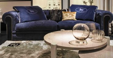 Modern Round Coffee Tables To Add To Your Contemporary Design FT round coffee table Modern Round Coffee Tables To Add To Your Contemporary Design Modern Round Coffee Tables To Add To Your Contemporary Design FT 370x190