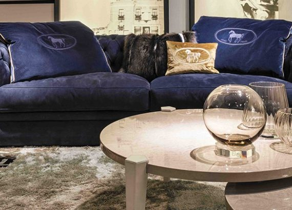 Modern Round Coffee Tables To Add To Your Contemporary Design FT round coffee table Modern Round Coffee Tables To Add To Your Contemporary Design Modern Round Coffee Tables To Add To Your Contemporary Design FT 570x410