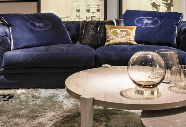 Modern Round Coffee Tables To Add To Your Contemporary Design FT round coffee table Modern Round Coffee Tables To Add To Your Contemporary Design Modern Round Coffee Tables To Add To Your Contemporary Design FT 600x410