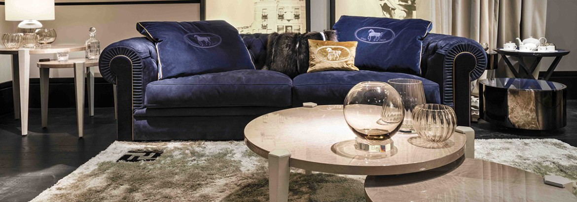 Modern Round Coffee Tables To Add To Your Contemporary Design FT round coffee table Modern Round Coffee Tables To Add To Your Contemporary Design Modern Round Coffee Tables To Add To Your Contemporary Design FT