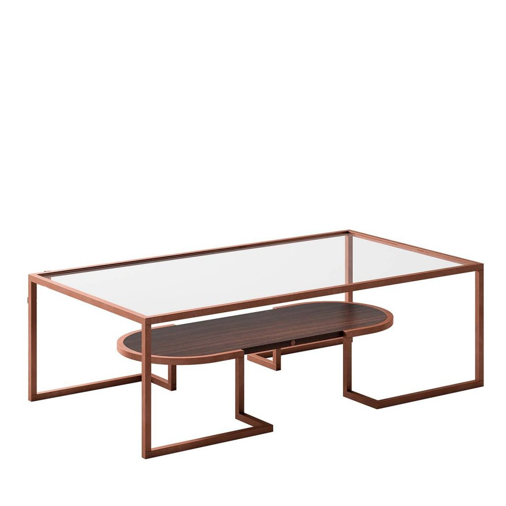 Glass Coffee Tables For Clean Interior Design interior design Glass Coffee Tables For Clean Interior Design CIPRPI 06220190130 26352 5y1swq 1024x1024