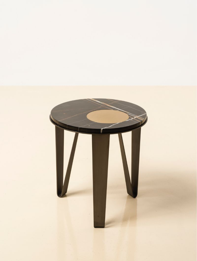Coffee and Side Tables Designs By Thierry Lemaire thierry lemaire Coffee and Side Tables Designs By Thierry Lemaire Coffee and Side Tables Designs By Thierry Lemaire 7