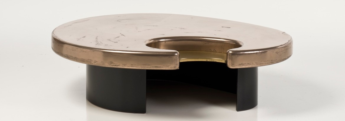 Coffee and Side Tables Designs By Thierry Lemaire ft thierry lemaire Coffee and Side Tables Designs By Thierry Lemaire Coffee and Side Tables Designs By Thierry Lemaire ft
