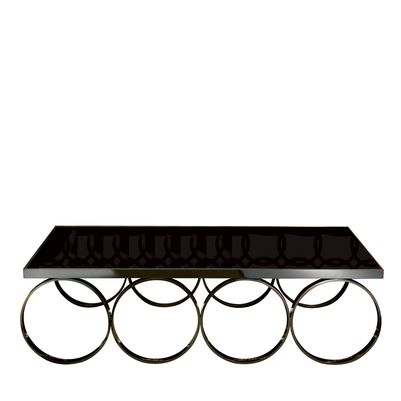 Glass Coffee Tables For Clean Interior Design interior design Glass Coffee Tables For Clean Interior Design DOMEMI 15220190401 6 wh2ux8
