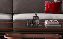 Glass Coffee Tables For Clean Interior Design FT interior design Glass Coffee Tables For Clean Interior Design Glass Coffee Tables For Clean Interior Design FT 240x150