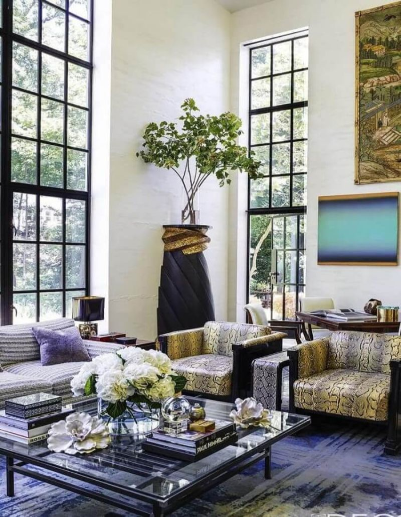 How To Style Your Coffee Table Design coffee table design How To Style Your Coffee Table Design How To Style Your Coffee Table Design 2