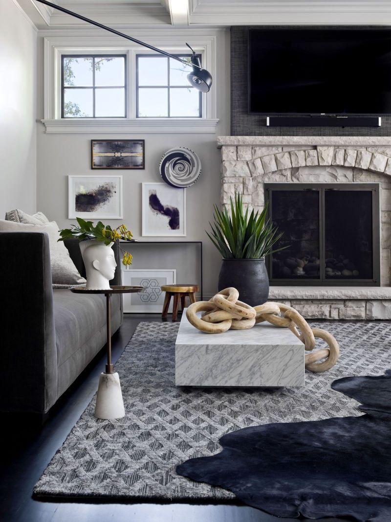 How To Style Your Coffee Table Design coffee table design How To Style Your Coffee Table Design How To Style Your Coffee Table Design 4