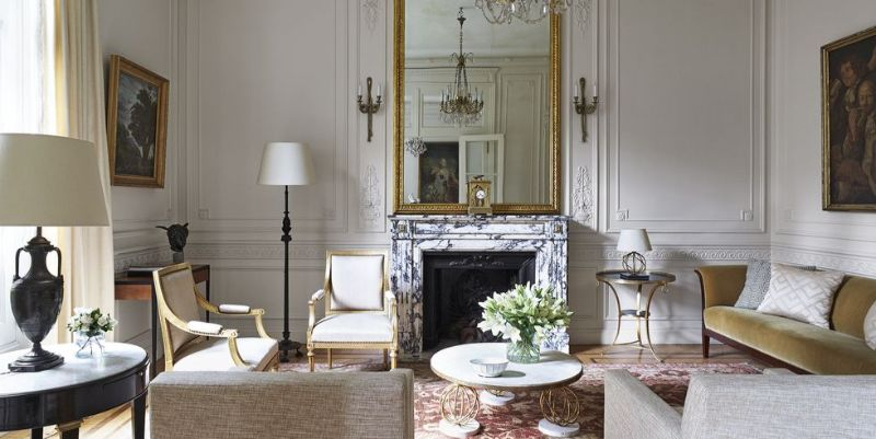 How To Style Your Coffee Table Design coffee table design How To Style Your Coffee Table Design How To Style Your Coffee Table Design 5