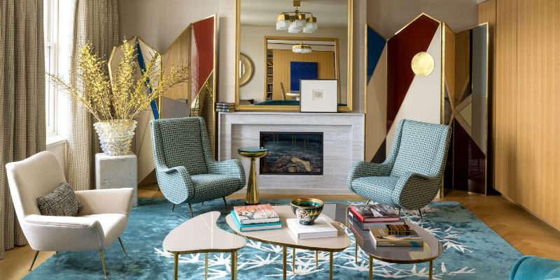 How To Style Your Coffee Table Design coffee table design How To Style Your Coffee Table Design How To Style Your Coffee Table Design 7