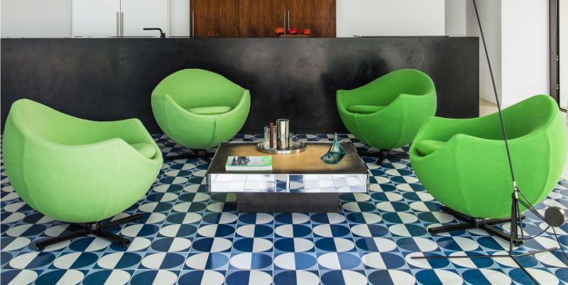 How To Style Your Coffee Table Design coffee table design How To Style Your Coffee Table Design How To Style Your Coffee Table Design 8