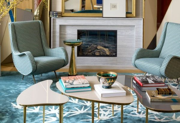 How To Style Your Coffee Table Design FT coffee table design How To Style Your Coffee Table Design How To Style Your Coffee Table Design FT 600x410