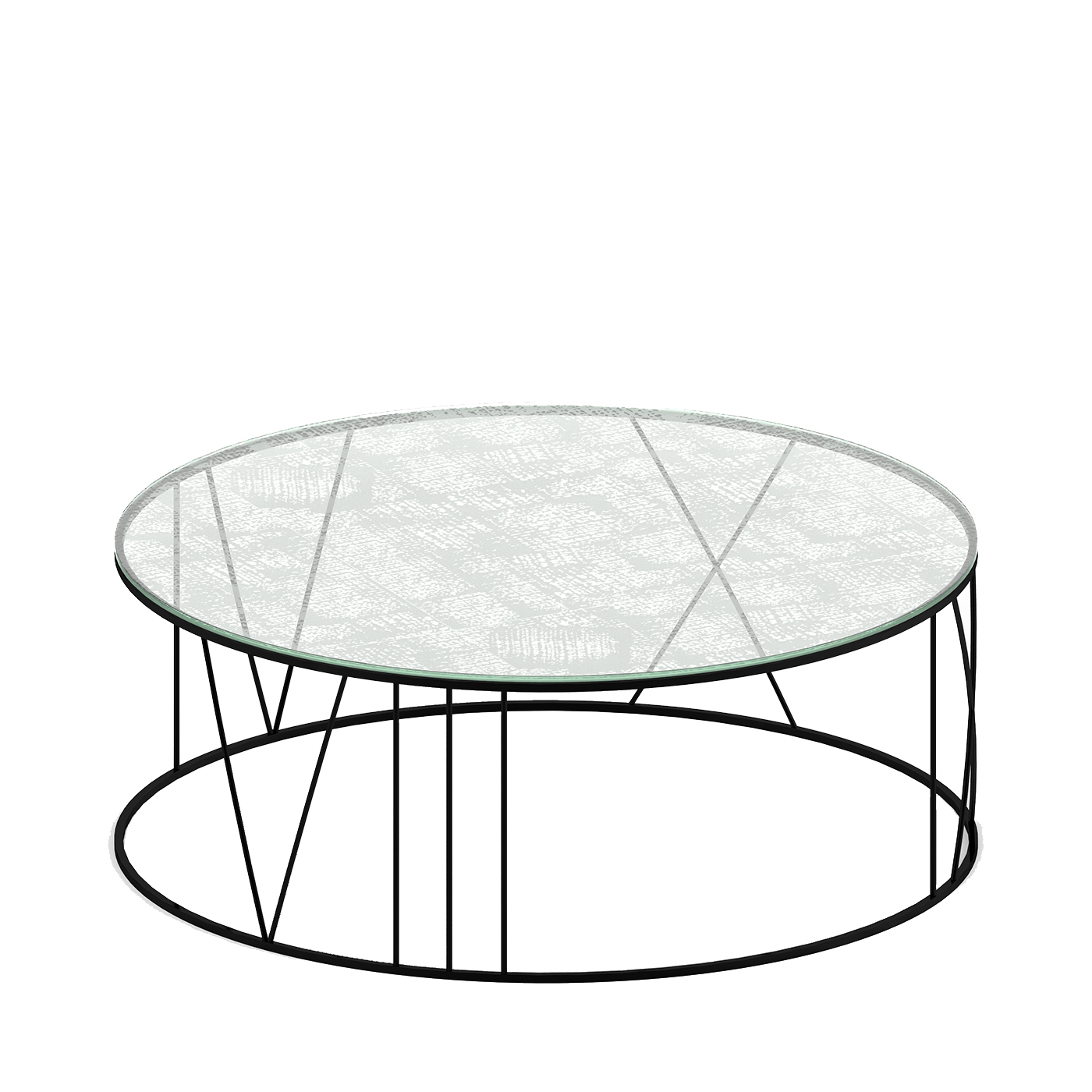 Glass Coffee Tables For Clean Interior Design interior design Glass Coffee Tables For Clean Interior Design ZEUSMI 03820171025 17950 exm4yv