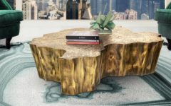 coffee table designs Out Of Ordinary Must-Have Coffee Table Designs feature 2 240x150