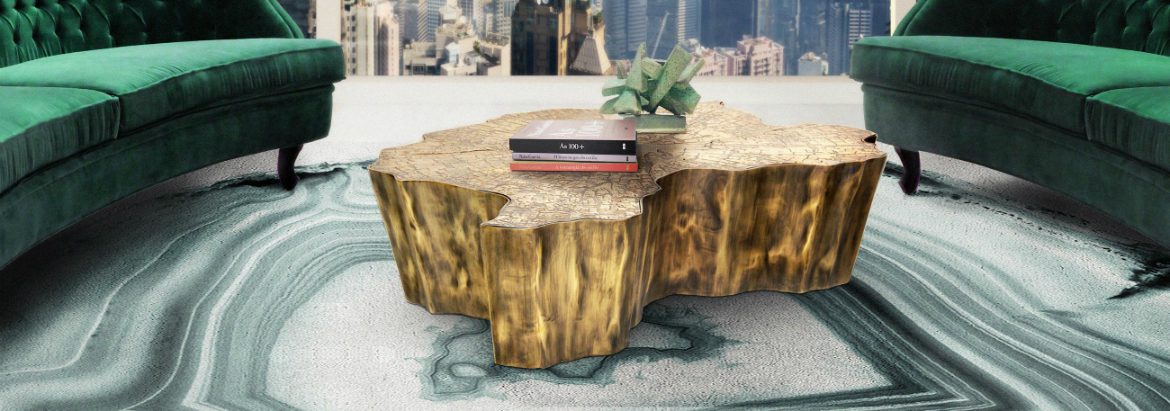 coffee table designs Out Of Ordinary Must-Have Coffee Table Designs feature 2
