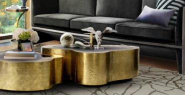 coffee and side tables 15 Coffee and Side Tables by Boca do Lobo feature 370x190